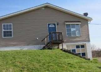 Casa en Remate en Steubenville 43952 BUENA VISTA BLVD - Identificador: 4396725187
