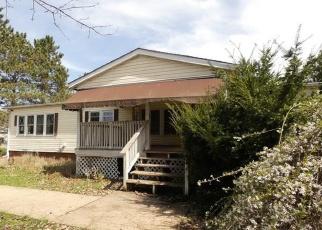 Casa en Remate en Conway 15027 SAMPSON ST - Identificador: 4396732199