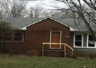 Casa en Remate en Hubbard 44425 BELL WICK RD - Identificador: 4396751475