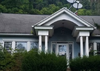 Casa en Remate en Sunbury 17801 CLAY POND RD - Identificador: 4396772497