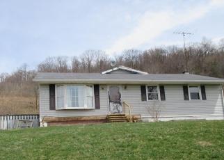 Casa en Remate en Patton 16668 KLONDIKE RD - Identificador: 4396785642