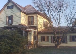 Casa en Remate en Fairmont 26554 MURRAY AVE - Identificador: 4396789136