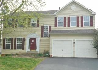 Casa en Remate en Charles Town 25414 DORAL CT - Identificador: 4396824619