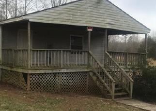 Casa en Remate en Amelia Court House 23002 OLD COURT HOUSE RD - Identificador: 4396879806