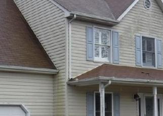 Casa en Remate en Prince George 23875 BROOKSHIRE CT - Identificador: 4396881553