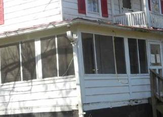 Casa en Remate en Stanley 22851 BLACK BEAR LN - Identificador: 4396883747