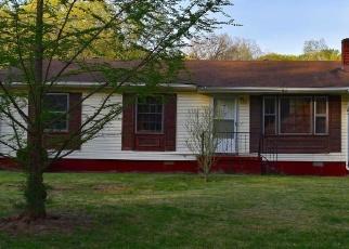 Casa en Remate en Unionville 22567 HAWFIELD RD - Identificador: 4396884172