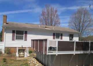 Casa en Remate en Elkton 22827 MAPLE LEAF LN - Identificador: 4396885943