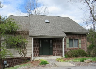 Casa en Remate en Kingsport 37660 ASTON PL - Identificador: 4396888108