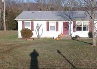 Casa en Remate en West Union 45693 STATE ROUTE 136 - Identificador: 4396903901