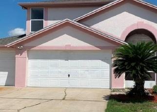 Casa en Remate en Orlando 32824 HARTFORDSHIRE WAY - Identificador: 4396918340
