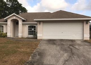 Casa en Remate en Palm Bay 32908 TROPICAIRE AVE SW - Identificador: 4396929283
