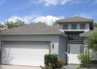 Casa en Remate en Orlando 32825 CYPRESS KNEE CIR - Identificador: 4396941104