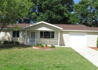 Casa en Remate en Ocala 34481 SW 83RD TER - Identificador: 4396961260