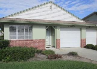 Casa en Remate en Satellite Beach 32937 DESOTO LN - Identificador: 4396962129