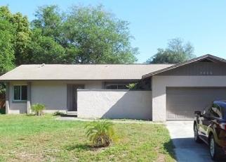 Casa en Remate en Sanford 32771 LAKE DR - Identificador: 4396968265