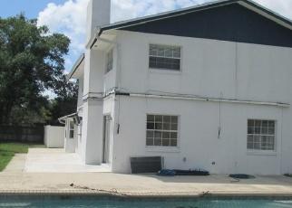 Casa en Remate en Longwood 32779 CHERRY HILL CIR - Identificador: 4396970909