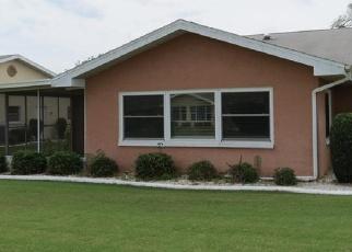 Casa en Remate en Sun City Center 33573 CLOISTER DR - Identificador: 4396974850