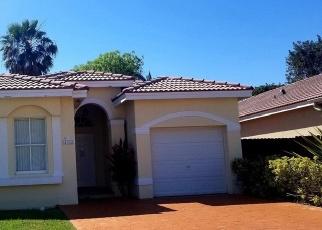 Casa en Remate en Miami 33178 NW 113TH CT - Identificador: 4396986670