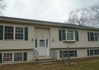 Casa en Remate en East Hampton 06424 YOUNG ST - Identificador: 4397002882