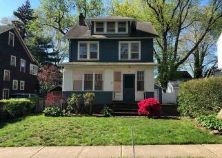 Casa en Remate en Glen Ridge 07028 HATHAWAY PL - Identificador: 4397004628