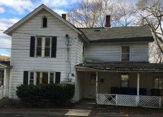 Casa en Remate en Thomaston 06787 JUDSON ST - Identificador: 4397009441