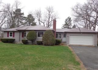 Casa en Remate en Longmeadow 01106 BIRCH RD - Identificador: 4397017321