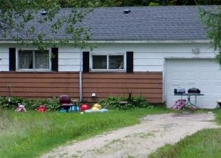 Casa en Remate en Gulliver 49840 US HIGHWAY 2 - Identificador: 4397027395