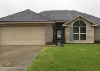 Casa en Remate en Savannah 31405 MEADOWSIDE LN - Identificador: 4397031334