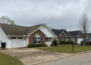 Casa en Remate en Byron 31008 SUMMERSTONE BND - Identificador: 4397033532