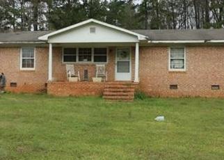 Casa en Remate en Grovetown 30813 ANDERSON RD - Identificador: 4397036598