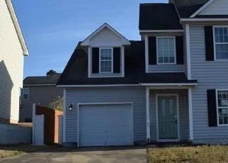 Casa en Remate en Cameron 28326 ABIGAIL WAY - Identificador: 4397040992