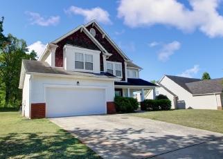 Casa en Remate en Mcdonough 30253 BEDFORD XING - Identificador: 4397043606