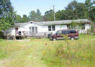Casa en Remate en Winnabow 28479 SOUTHERN BLVD SE - Identificador: 4397052356