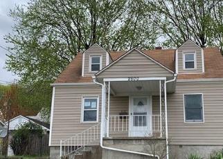 Casa en Remate en Ambridge 15003 MANNING ST - Identificador: 4397086528