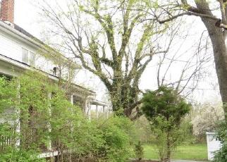 Casa en Remate en Inwood 25428 HENSHAW RD - Identificador: 4397092664