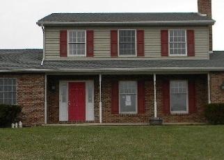Casa en Remate en Bellefonte 16823 CRESTVIEW DR - Identificador: 4397132965