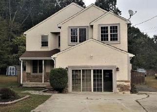 Casa en Remate en Lawnside 08045 S CHARLESTON AVE - Identificador: 4397148269