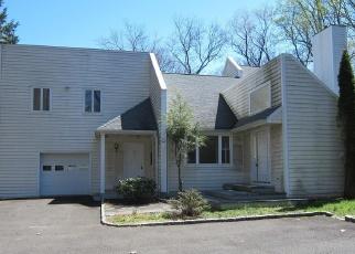 Casa en Remate en Norwalk 06851 W ROCKS RD - Identificador: 4397203911