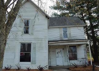 Casa en Remate en Oolitic 47451 HOOSIER AVE - Identificador: 4397217927