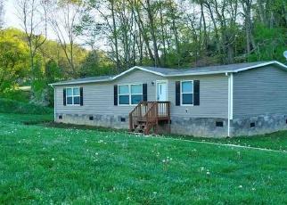 Casa en Remate en Church Hill 37642 ELM SPRINGS RD - Identificador: 4397218353