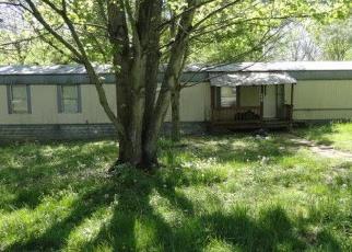 Casa en Remate en Edmonton 42129 MILLER ST - Identificador: 4397227104