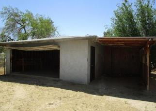Casa en Remate en Palmdale 93591 180TH ST E - Identificador: 4397250321