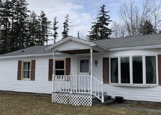 Casa en Remate en Haines Falls 12436 FRANCE RD - Identificador: 4397251647