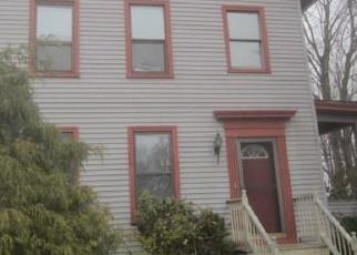 Casa en Remate en Winsted 06098 MOUNTAIN AVE - Identificador: 4397262143