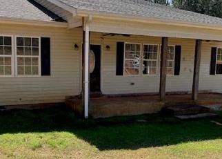Casa en Remate en Eatonton 31024 LISA WOODS LN - Identificador: 4397271794