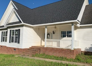 Casa en Remate en Cochran 31014 HUDSON JONES RD - Identificador: 4397279677