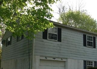 Casa en Remate en Coatesville 19320 DULLES DR - Identificador: 4397292818