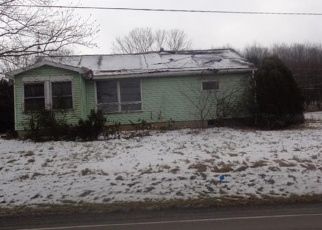 Casa en Remate en Shelocta 15774 ROUTE 156 HWY - Identificador: 4397312972