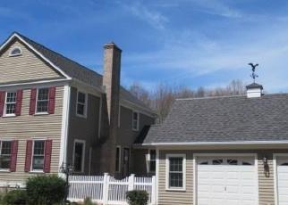Casa en Remate en East Haddam 06423 DANIEL PECK RD - Identificador: 4397351499